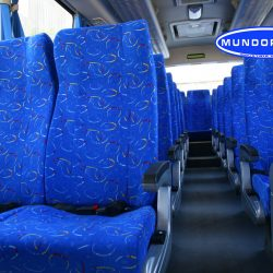 asientos inrecar