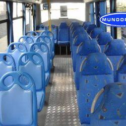 asientos inrecar 3