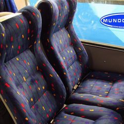 asientos inrecar 4